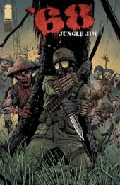 '68 Jungle Jim (2013) -3- Hellhole: Change... It Had to Come