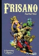 (AUT) Frisano, Pierre - Frisano