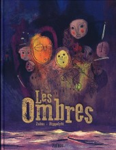 Ombres (Les)