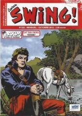 Capt'ain Swing! (2e série) -222- Fistounet