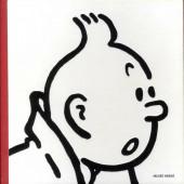 (AUT) Hergé - Musée Hergé