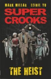 Supercrooks (2012) -INT- Supercrooks