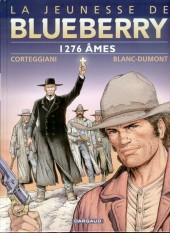 Blueberry (La Jeunesse de) -18a2012- 1276 Âmes