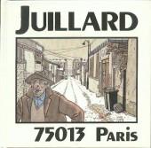 (AUT) Juillard -5- 75013 Paris
