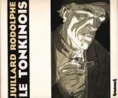 (AUT) Juillard -4- Le Tonkinois