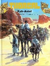 Thorgal -34ES- Kah-Aniel