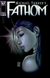 Michael Turner's Fathom (1998) -8- Issue 08 part 8 of 9