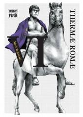 Thermae Romae -6- Volume VI