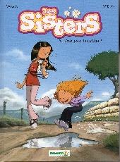 Les sisters -8- Tout pour lui plaire !
