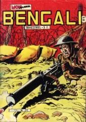 Bengali (Akim Spécial Hors-Série puis Akim Spécial puis)