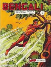 Bengali (Akim Spécial Hors-Série puis Akim Spécial puis) -112- Numéro 112