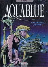 Aquablue -1a97- Nao
