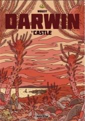 Darwin (Wouzit) -1- Castle