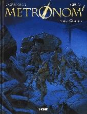 Metronom' -4- Virus psychique