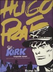 Sergent Kirk -INT5- Cinquième époque