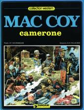 Mac Coy -11- Camerone