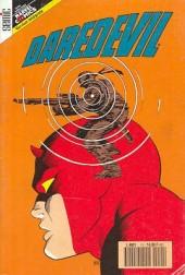 Daredevil (Semic) -Rec04- Album N°4 (du n°10 au n°12)