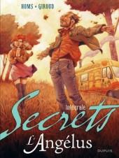 Secrets - L'Angélus