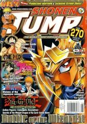 Shonen Jump (2002)