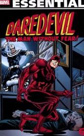 Essential Daredevil (2002) -INT06- Volume 6