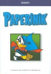Classici del fumetto di Repubblica (I) -31- Paperinik