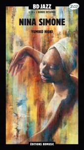 BD Jazz - Nina Simone