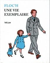 (AUT) Floc'h, Jean-Claude - Une vie exemplaire