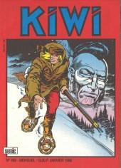 Kiwi -489-