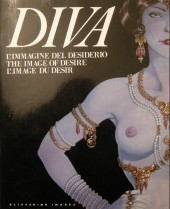 Diva - L'Image du désir
