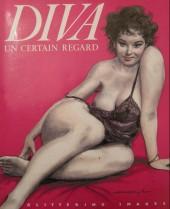 Diva - Un certain regard