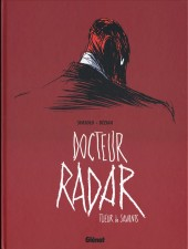 Docteur Radar -1- Tueur de savants