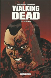 Walking Dead -19- Ézéchiel