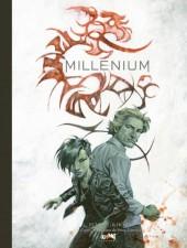 Millénium -INT1TL- Millenium 1 & 2
