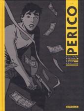 Perico -1- Perico 1/2