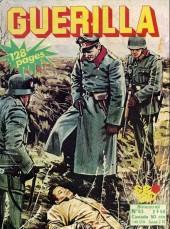 Guerilla -63- L'ennemi qu'on respecte