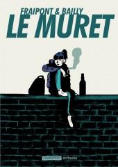 Le muret - Le Muret