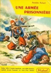 (AUT) Funcken - Une armée prisonnière