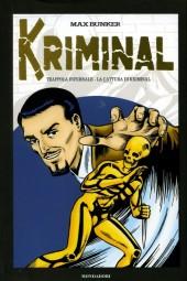 Kriminal (Panorama) -2- Volume 2