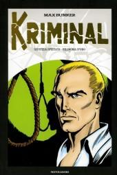 Kriminal (Panorama) -3- Volume 3