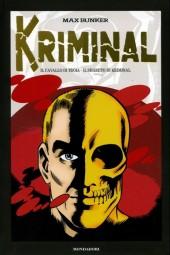 Kriminal (Panorama) -6- Volume 6