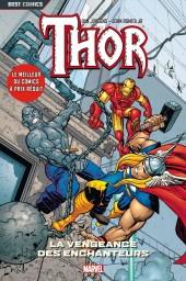 Thor (Best Comics)