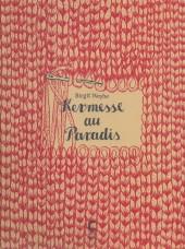 Kermesse au paradis