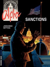 Alpha (Lombard) -5- Sanctions