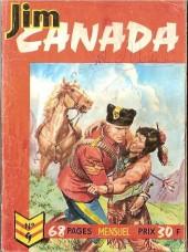 Jim Canada -9- Le faux médecin