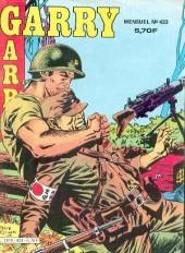 Garry (Impéria - 3e série) -433- Garry 433