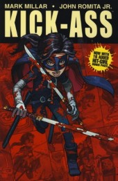 Kick-Ass (2008) -INTb- Kick-Ass