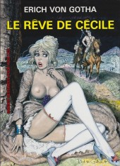 Le rêve de Cécile -a1996- Le Rêve de Cécile