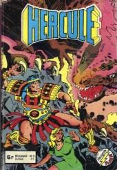 Hercule (1e Série - Collection Flash) -Rec05- Recueil 5720