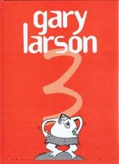 Gary Larson -3- Gary Larson 3