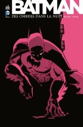 Batman : Des ombres dans la nuit